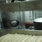 Cheese Making Machine!