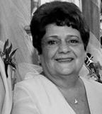 Florence DiGioia