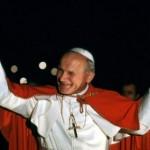 Pope John Paul 11
