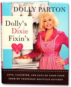 Dolly's Dixie Fixins'