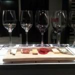 winesetup-101512