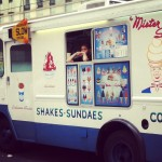 mister softee