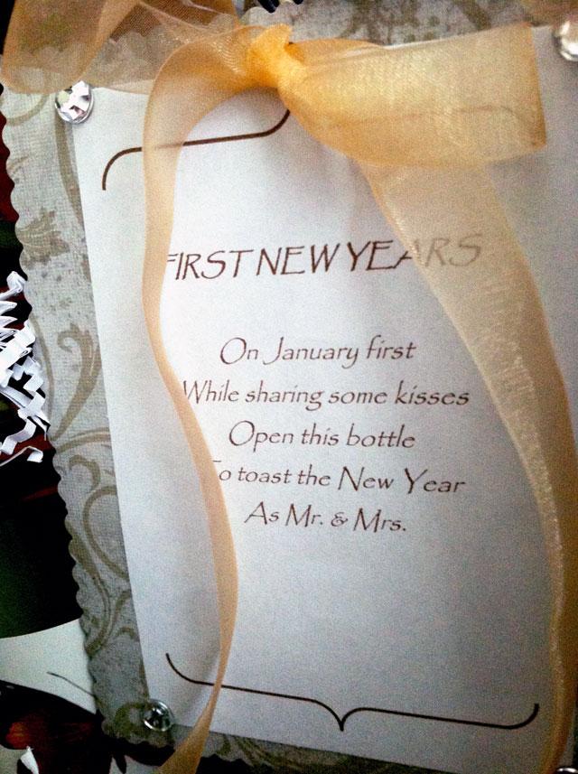 Wedding-Wine-Basket_New-Years