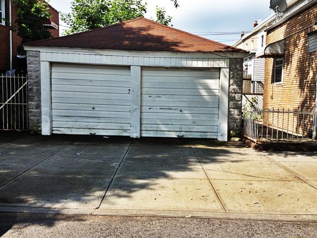 garage3_640