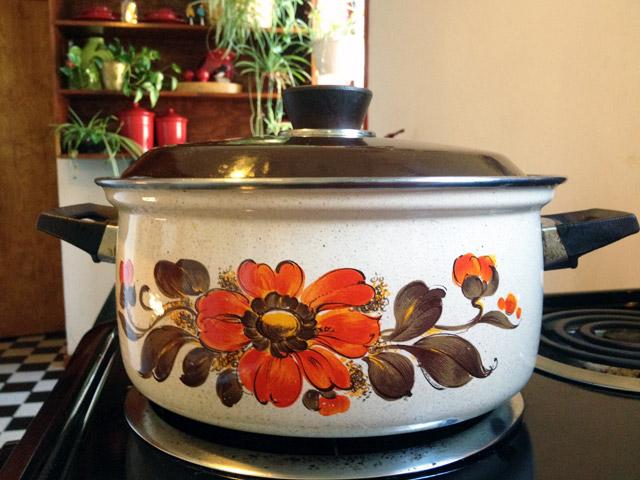 Grandma-Marys-Pot