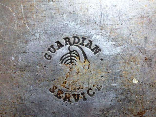 Grandpas-pot-1