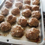 grandmas-meatballs-3