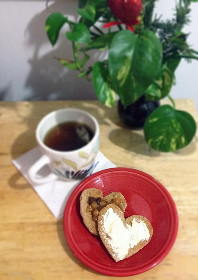 heart-toast-vday