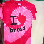 grimaldi's-bakery-I-love-bread-shirts