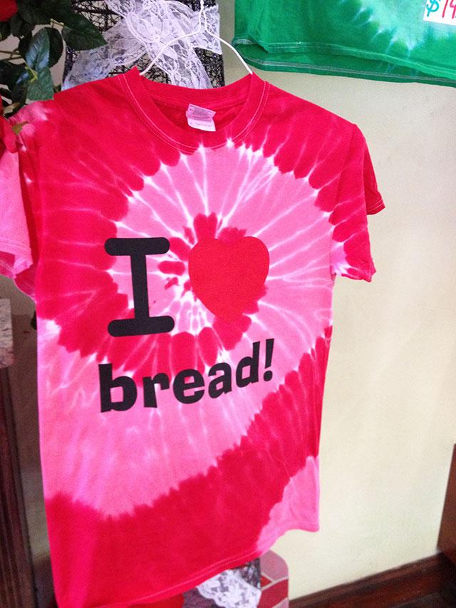 grimaldi's-bakery-I-love-bread-shirts