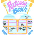 Taste of Rockaway May 4