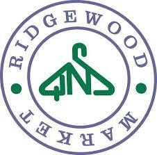 RIDGEWOOD MARKET -GLORIFIED TOMATO