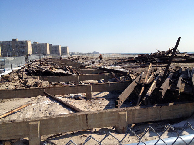 boardwalk-sandy-rockawaybeach-2