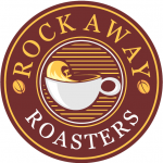 rockaway roasters