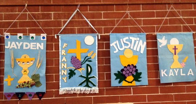 First-Communion-Banner-7