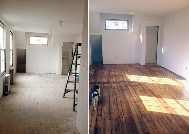floors-before-after