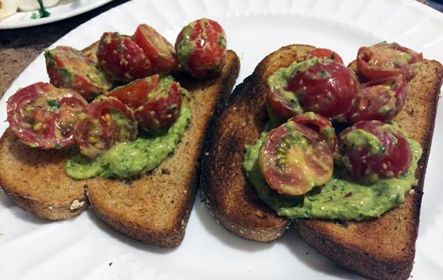 tomato-3