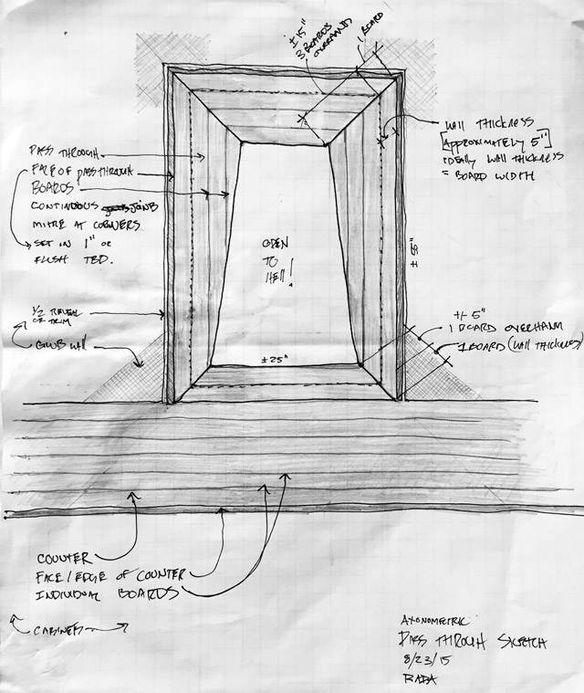portal-drawing
