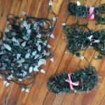 christmas-ligts