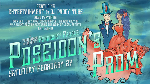 Poseidon's-Parade