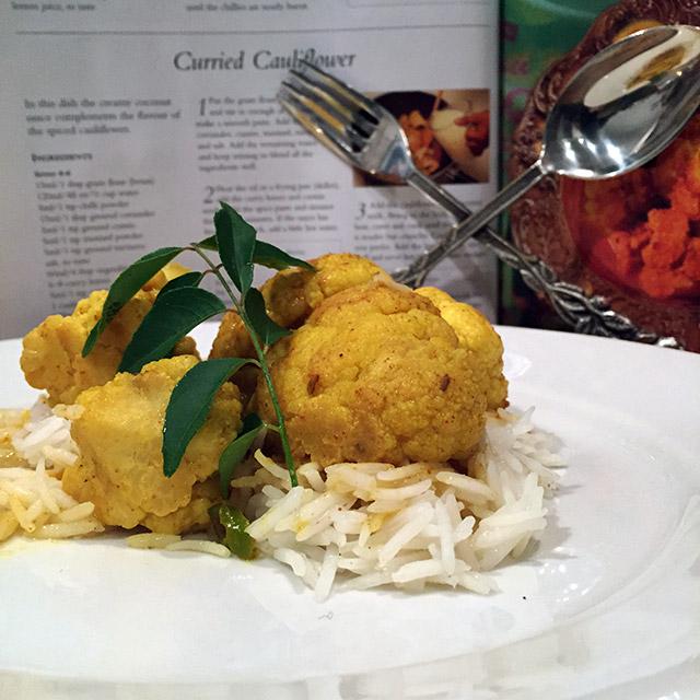 curried_cauliflower