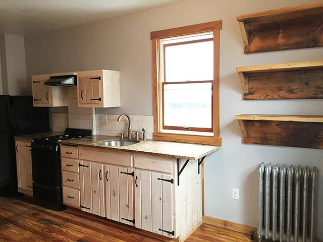 kitchen-rockaway-beach