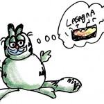 Lasagna-garfield4