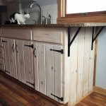 lower-cabinets