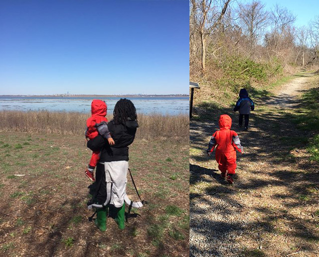 hikeitbabyqueensny