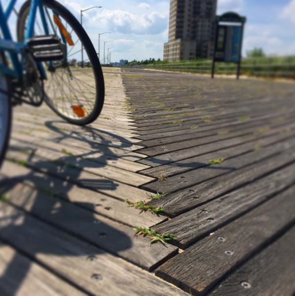 boardwalk-farrockaway