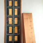mahogany-trim-1-stained-glass