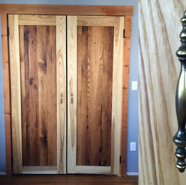 doors-wood-ash