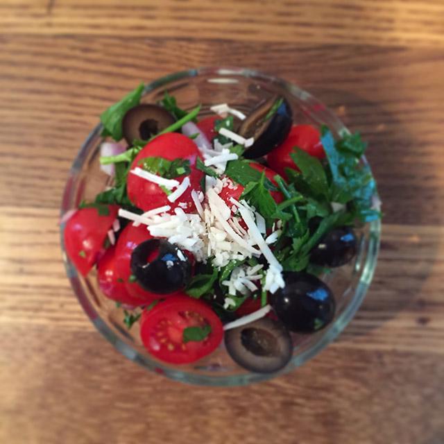 tomato-olive-salad-1