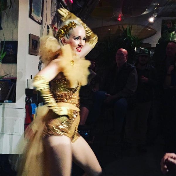 rbsc-burlesque