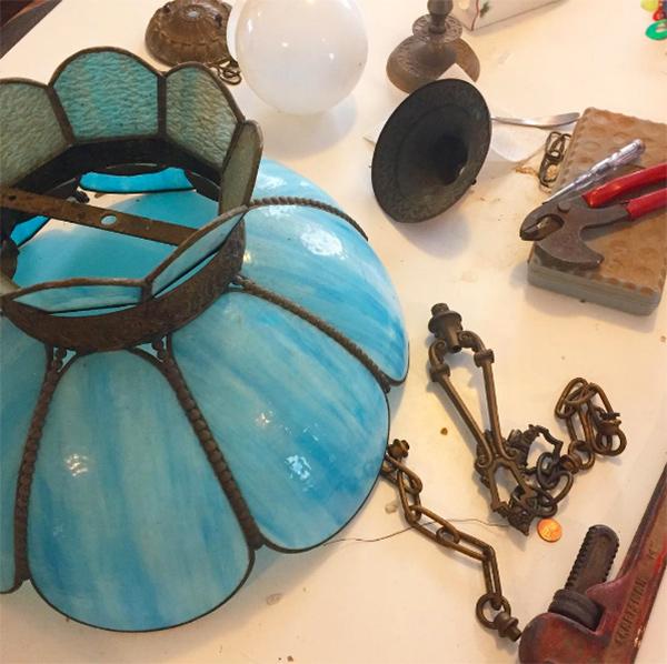 refurbished-vintage-lamp