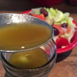 spicy-tangy-homemade-dressing