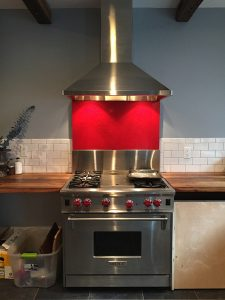 wolf-red-slab-kitchen