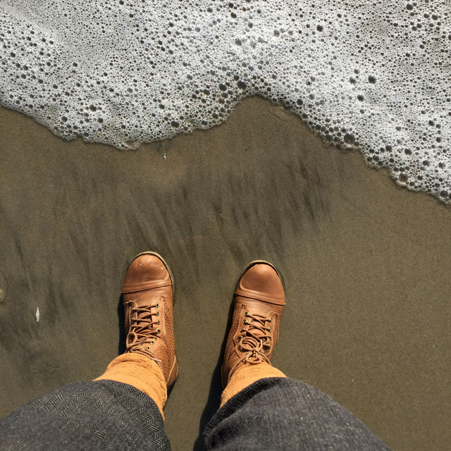 rockaway-beach-1