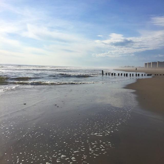 rockaway-beach-2