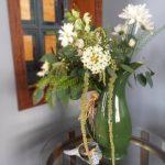 SolidGoldOK-flowers-Rockawa-Beach