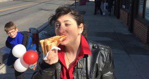 doublefoldedpizza