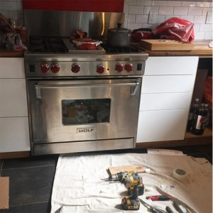 kitchen-renovation-wolf-stove