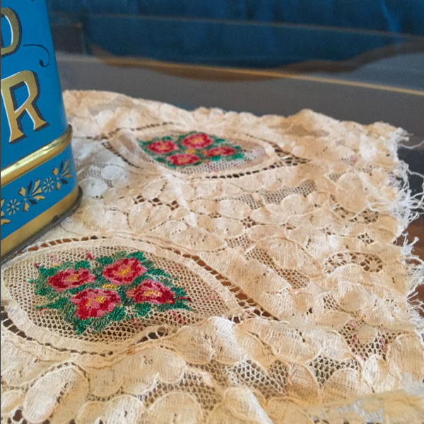 vintage-lace