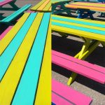 lowtide-bar-rockaway-beach