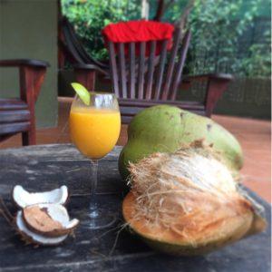 rum-coctails-cahuita-costa-rica-