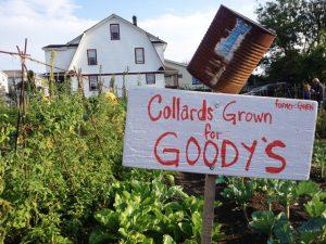 Goodys-Edgemere-Farm