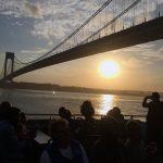 NYC-Ferry-Rockaway-1