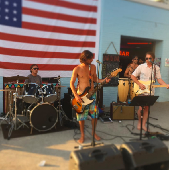 4th-of-july-Rockaway-Beach