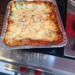 lasagna-all-year