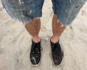 matt-walsh-feet